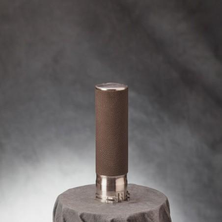 copy of Poignée tirage interne Caoutchouc simple