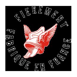copy of Filte à air Celtique