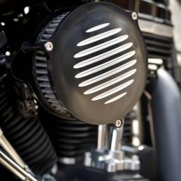 copy of Harley Davidson...